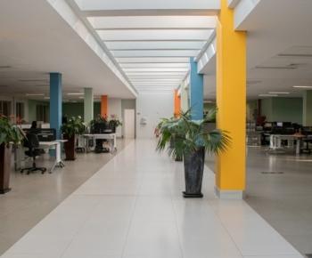 Interna-administrativo