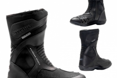 botas-3