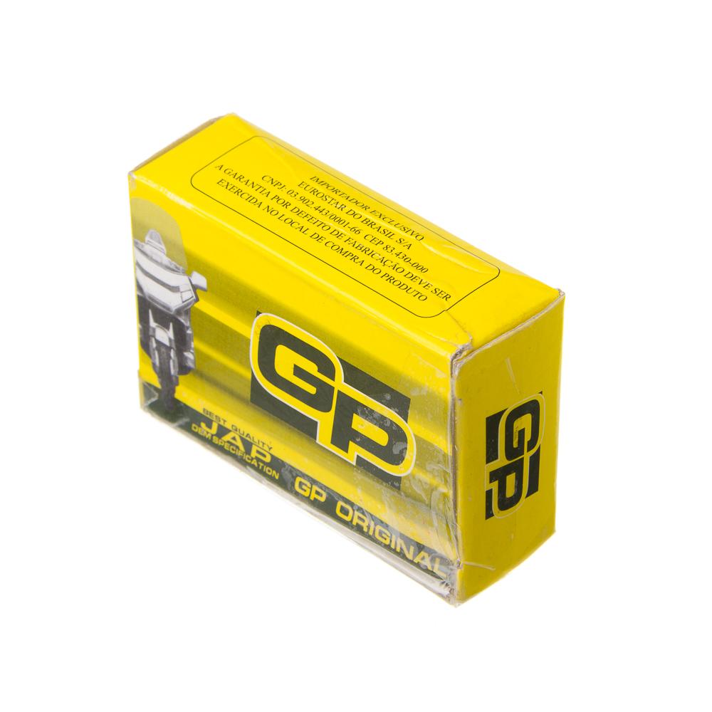 EIXO BALANCIN GP CG 150