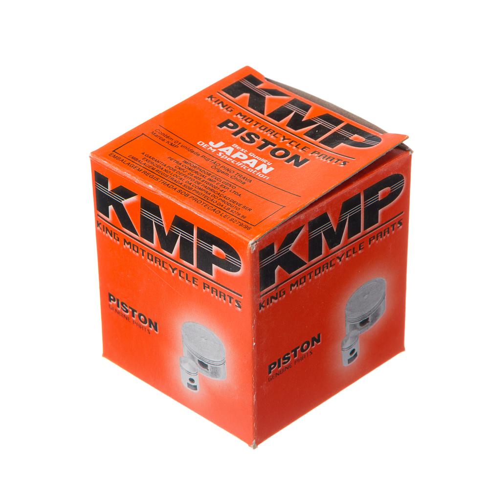 PISTAO PINO/TRAVA KMP TUR/XLS 125/83 1.00