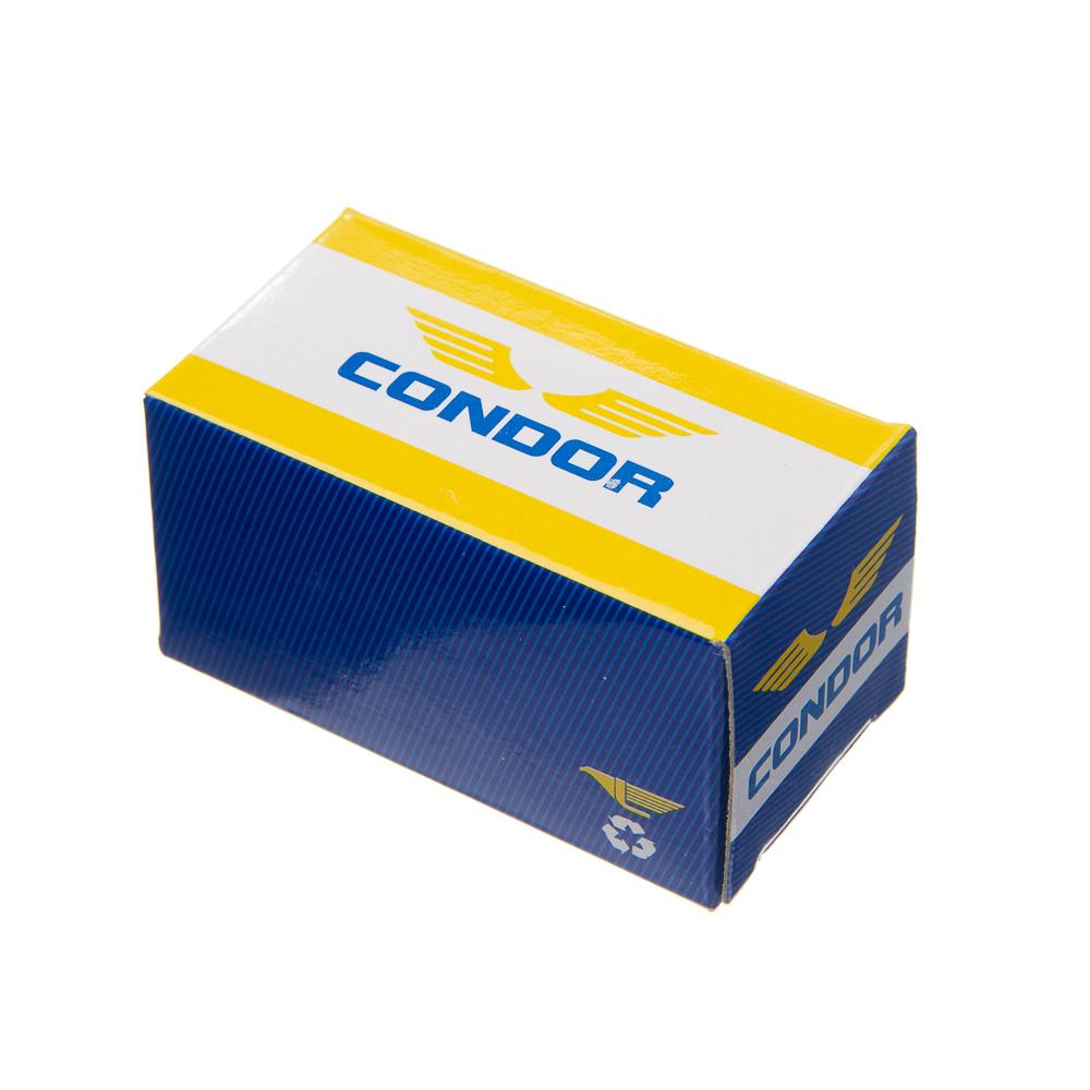 RELE PISCA 12V ELETRONICO CONDOR CBX 250