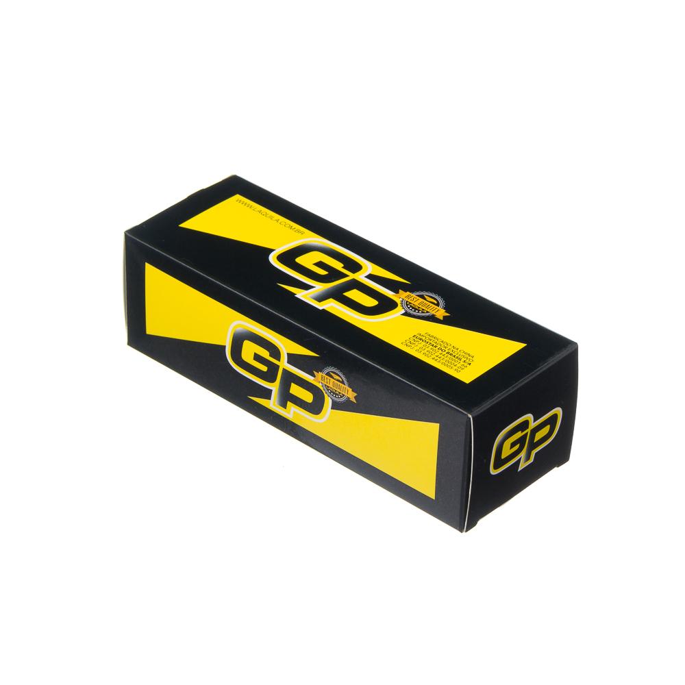 TORNEIRA GASOLINA GP7 CBX 200