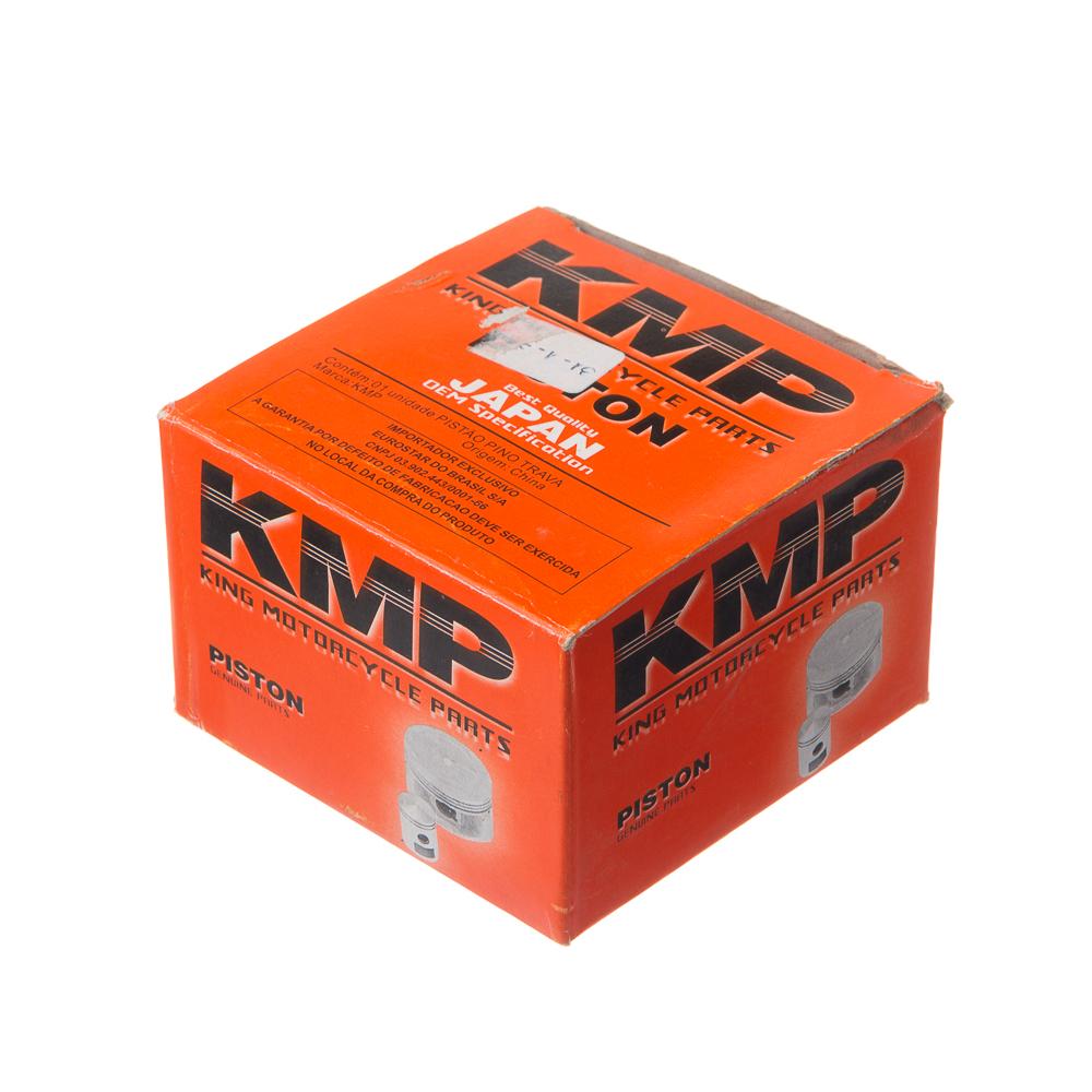PISTAO PINO/TRAVA KMP SHADOW 750 1.00