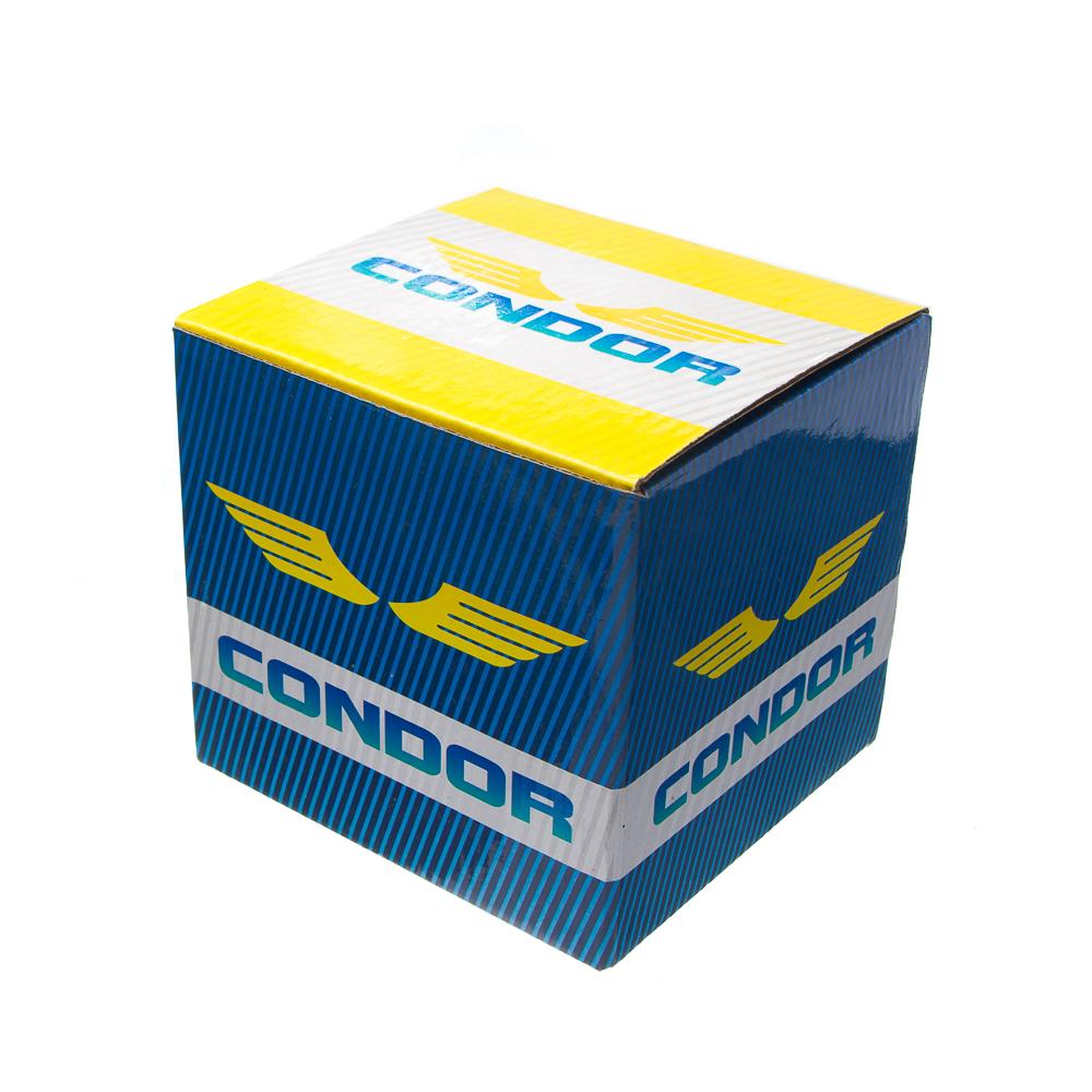 MARCADOR COMBUSTIVEL CONDOR CBX 200