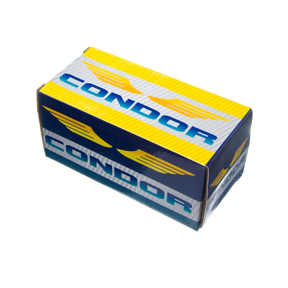CHAVE IGNICAO CONDOR XLR/XLX 250