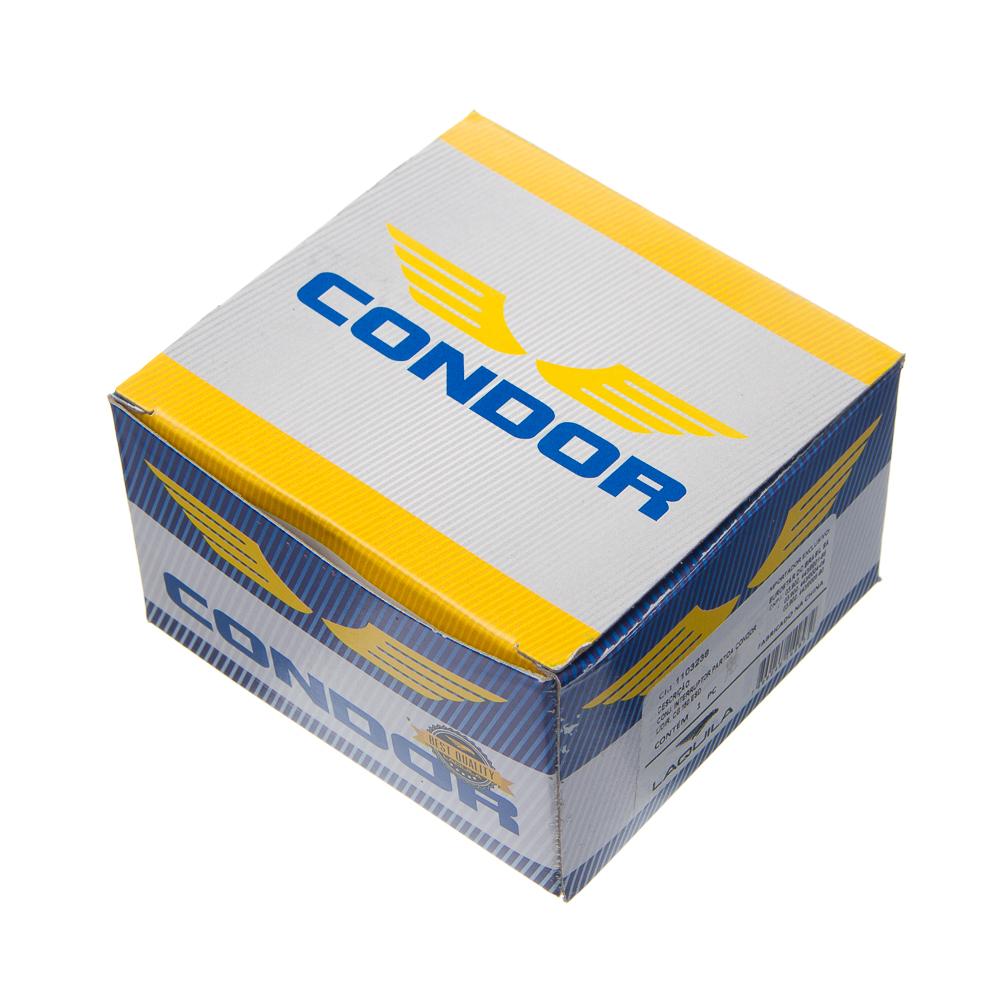 CONJ. INTER. PARTIDA CONDOR L.DIR. CG 150 ESD