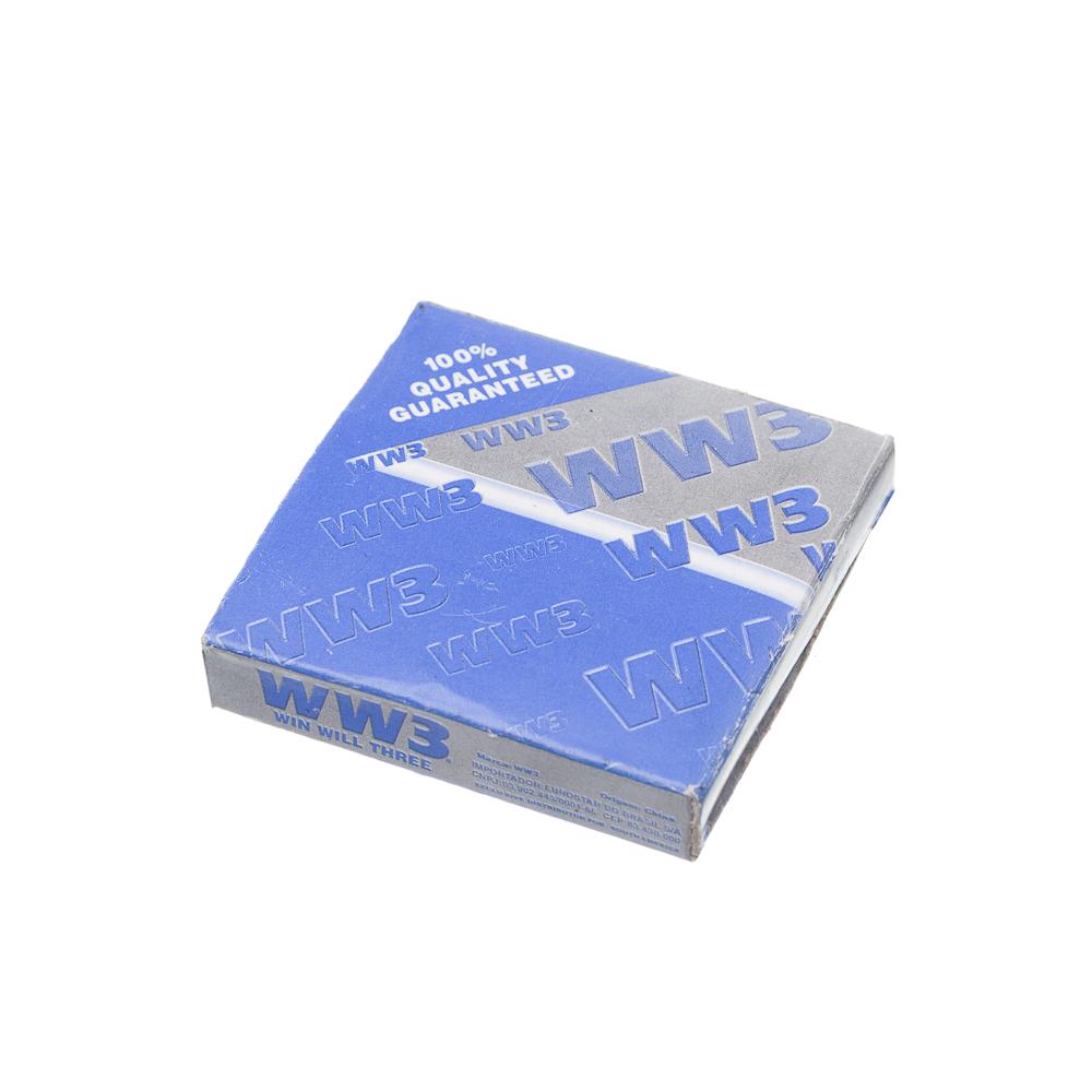 ENGRENAGEM PARTIDA PINHAO (22D) WW3 BIZ 100 KS – C 100 DREAM