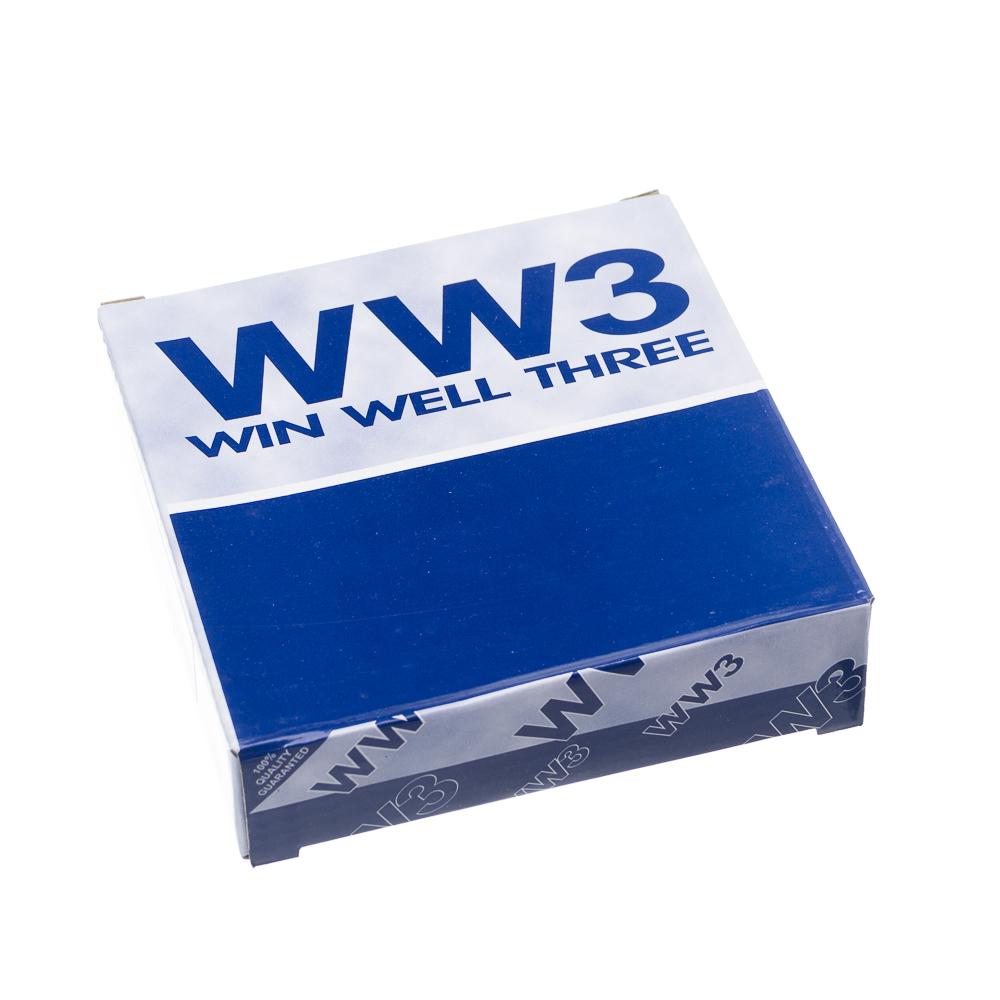 ENGRENAGEM PARTIDA (58D) WW3 CG 150 ES/ESD 2004/