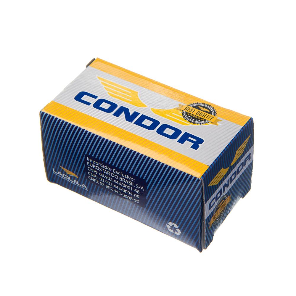 RELE PISCA 12V ELETRONICO CONDOR CG 150 09/ – CB 300R