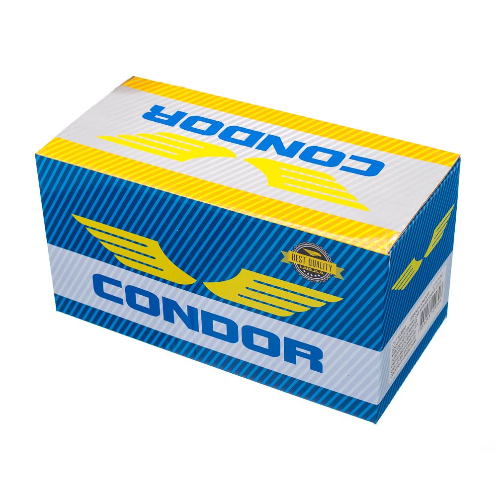 PAINEL COMP. INSTRUMENTOS CONDOR BROS 125 2013/