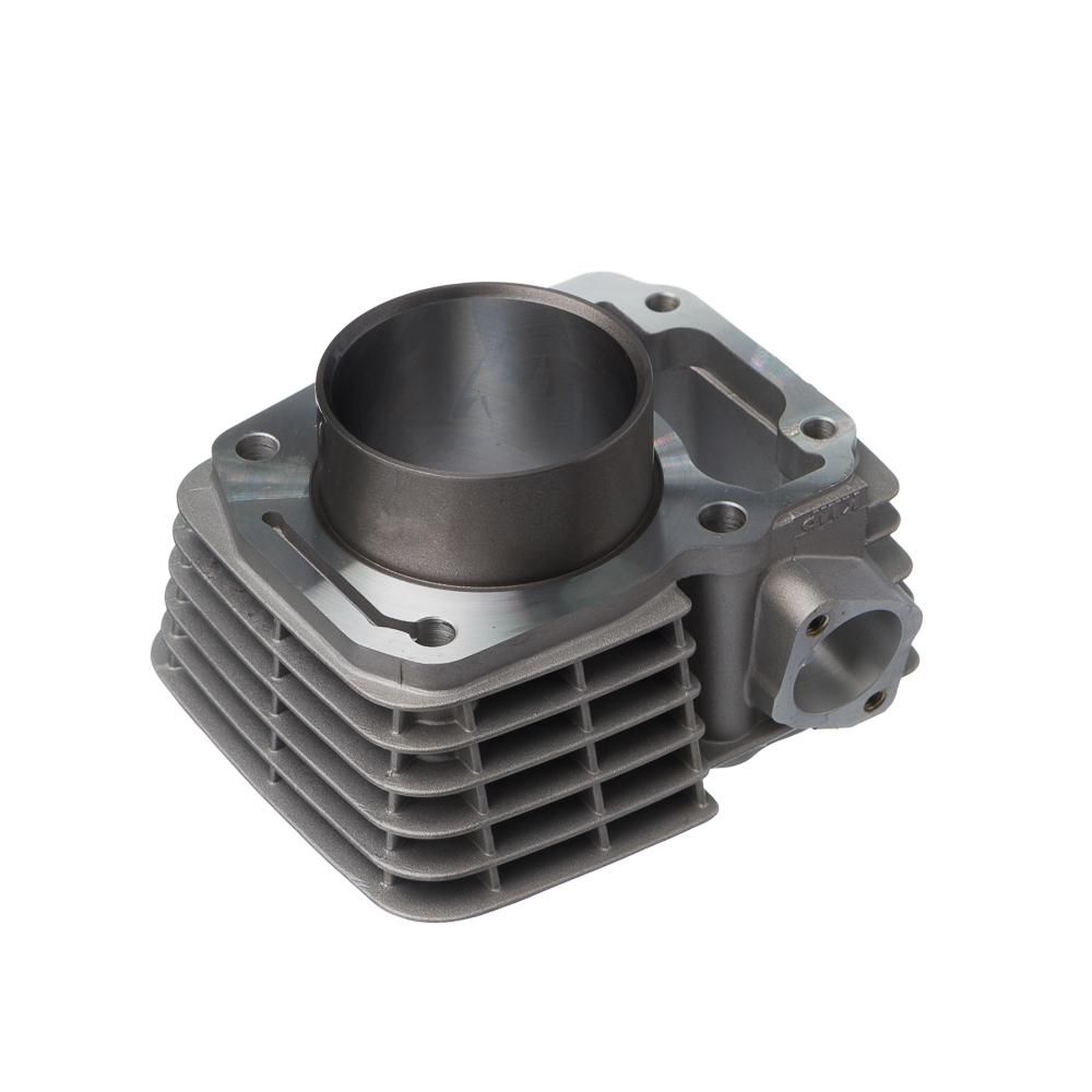 CILINDRO C/CAMISA KMP CG 150 (DIAM. 64,50MM P/ CG 190CC)