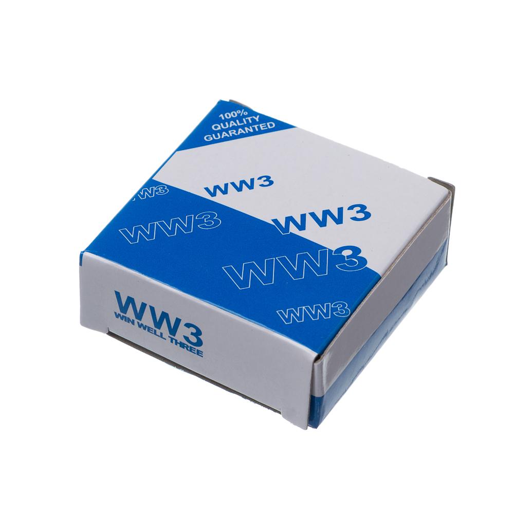 ENGRENAGEM VELOC. KIT(C/PINHAO & MOTRIZ) WW3 XLS 125 – XLR 1