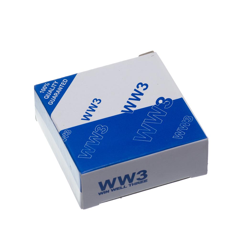 ENGRENAGEM VELOC. KIT(C/PINHAO & MOTRIZ) WW3 XL 250R – XLX 2
