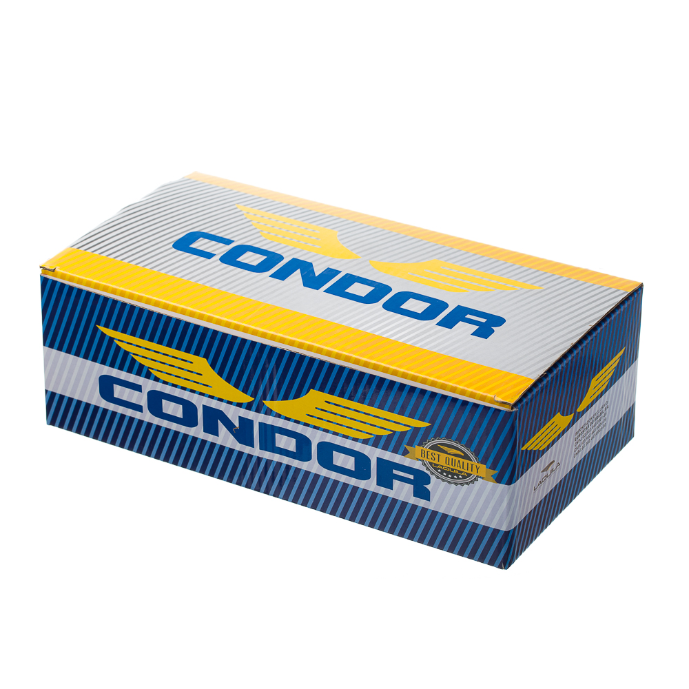 PAINEL COMP. INSTRUMENTOS CONDOR CG 150 TITAN 11-13 EX