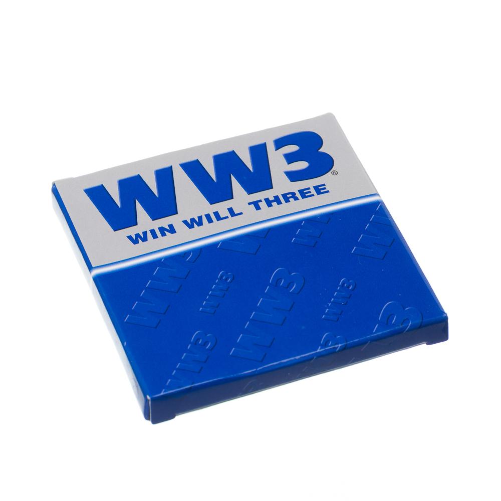 ENGRENAGEM COMANDO WW3 CRYPTON 105 /2005