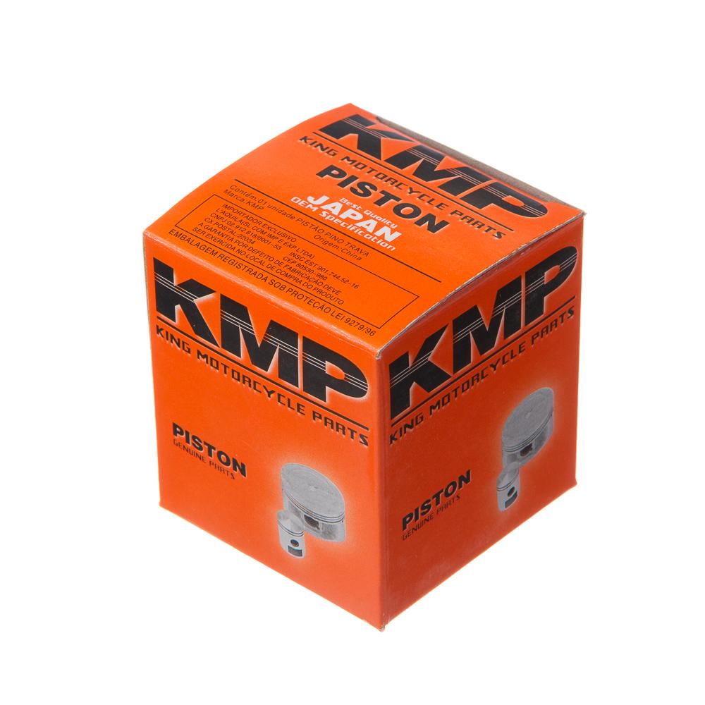 PISTAO PINO/TRAVA KMP CRYPTON 105 /2005 0.25
