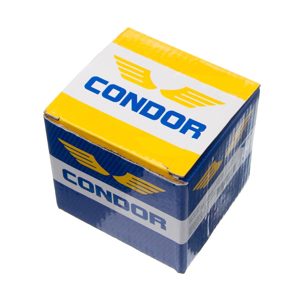 CONJ. INTER. PARTIDA CONDOR L.DIR. CRYPTON 105 /2005