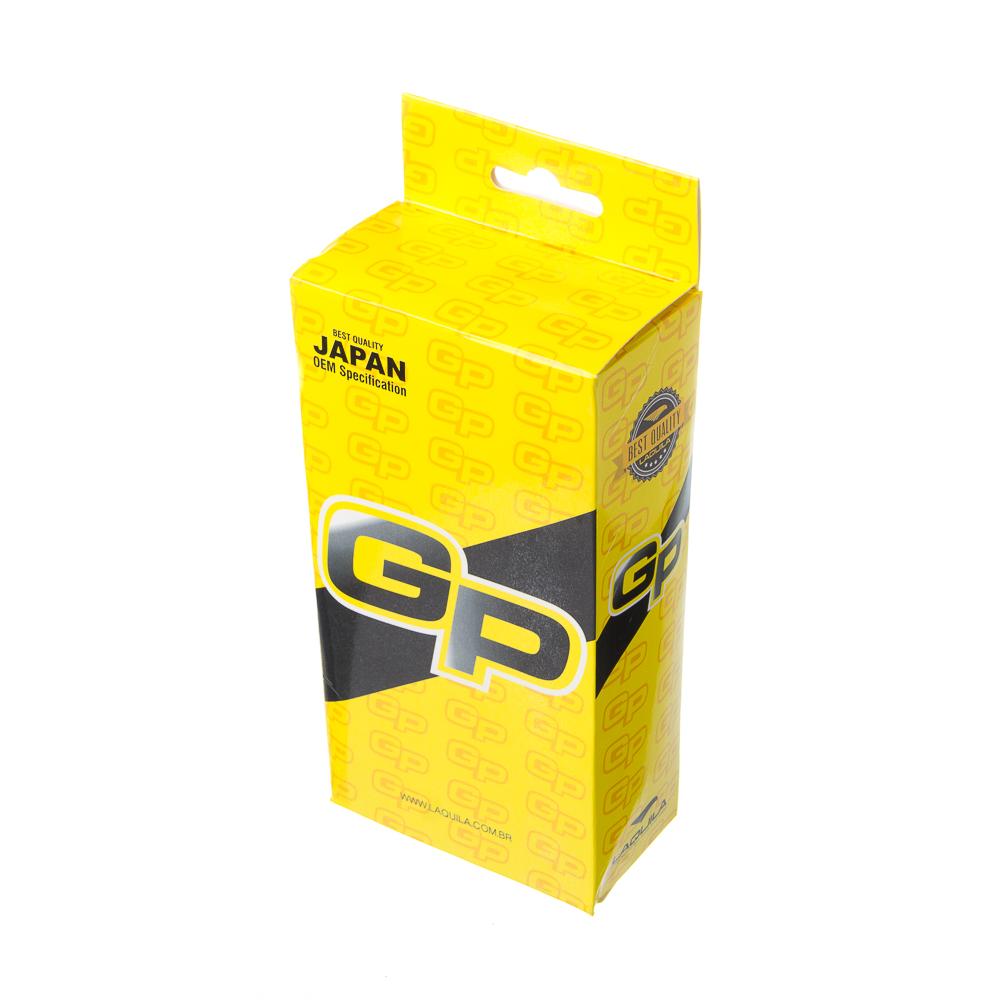 PEDAL CAMBIO COMPLETO GP FAZER 250 05 A 11