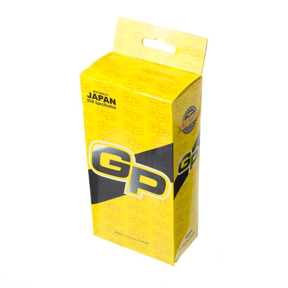 PEDAL CAMBIO COMPLETO GP FAZER 250 2012/