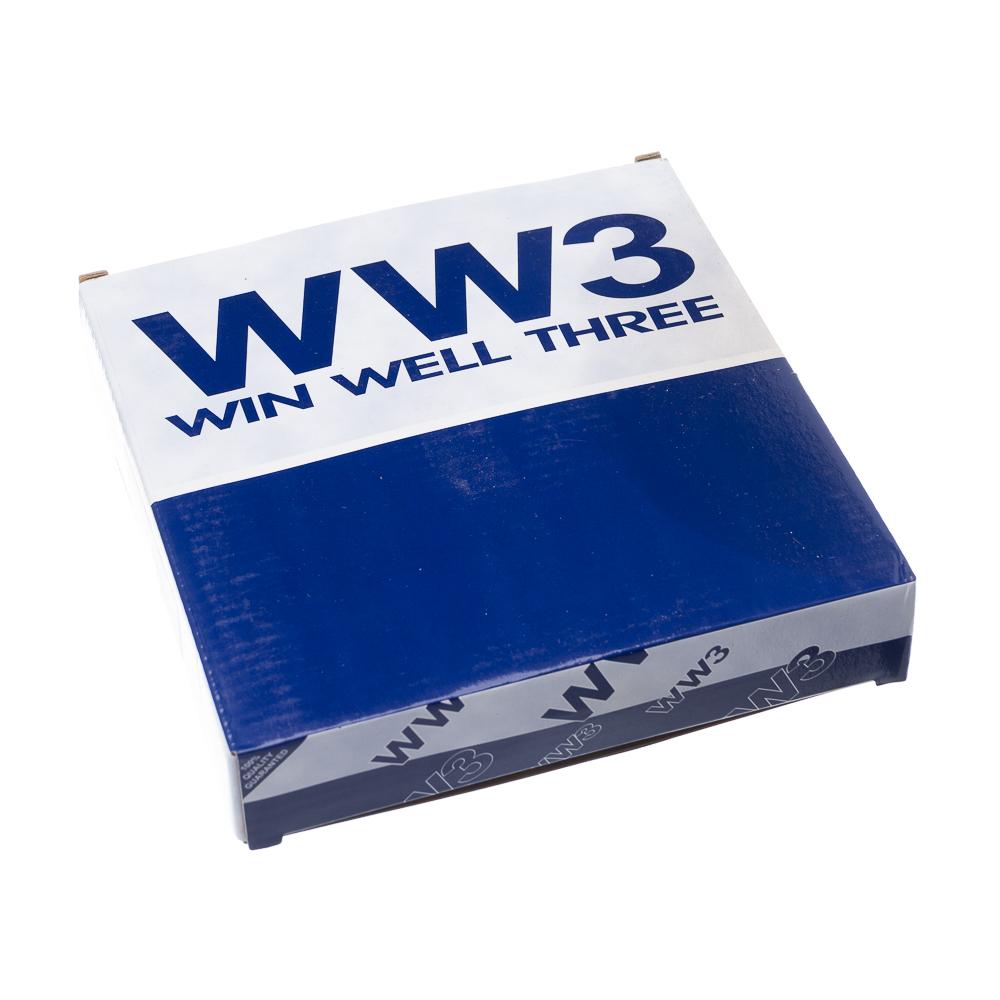 ENGRENAGEM PARTIDA (79D) WW3 XT 660