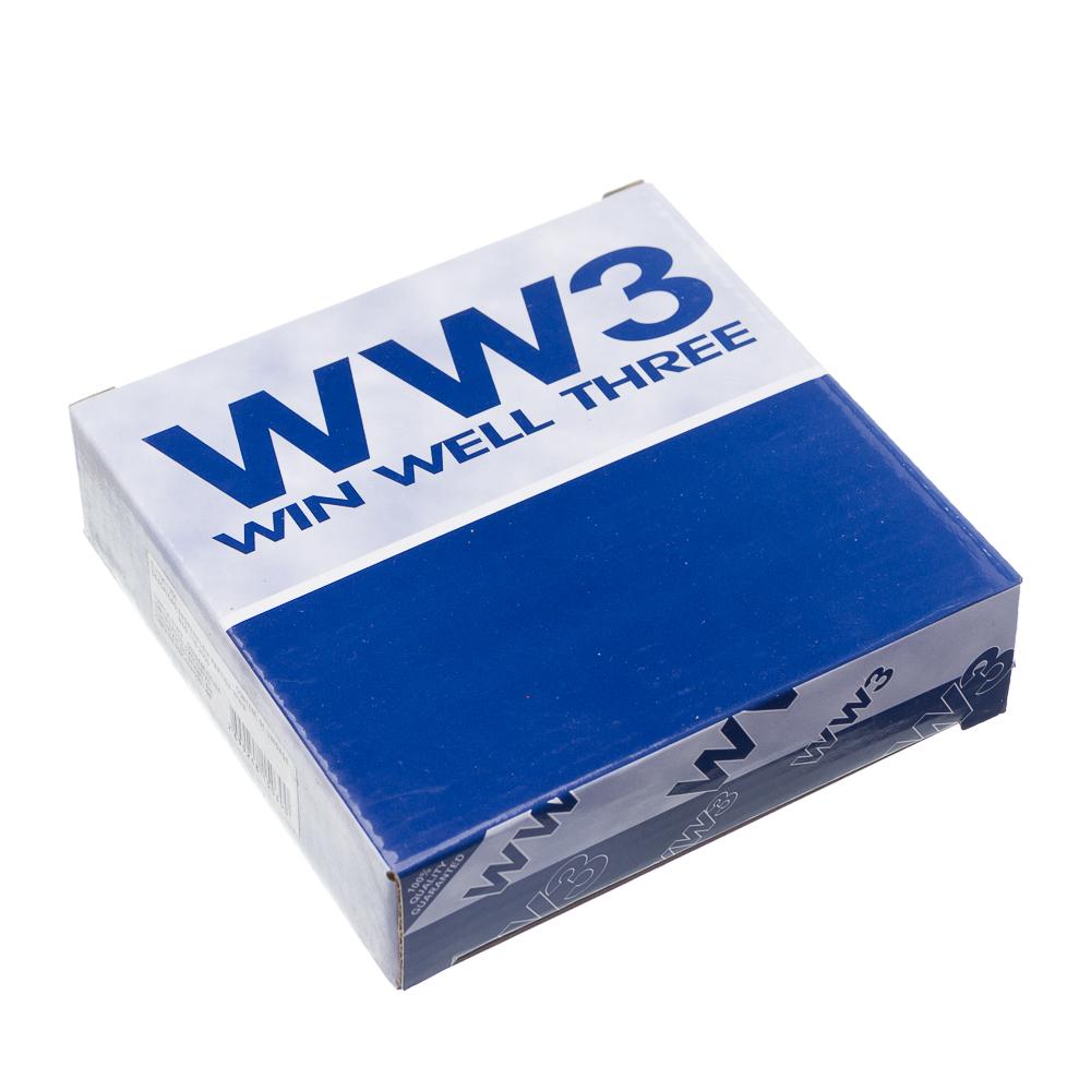 ENGRENAGEM PARTIDA (58D – DIAM. 56MM) WW3 NEO 115 2005