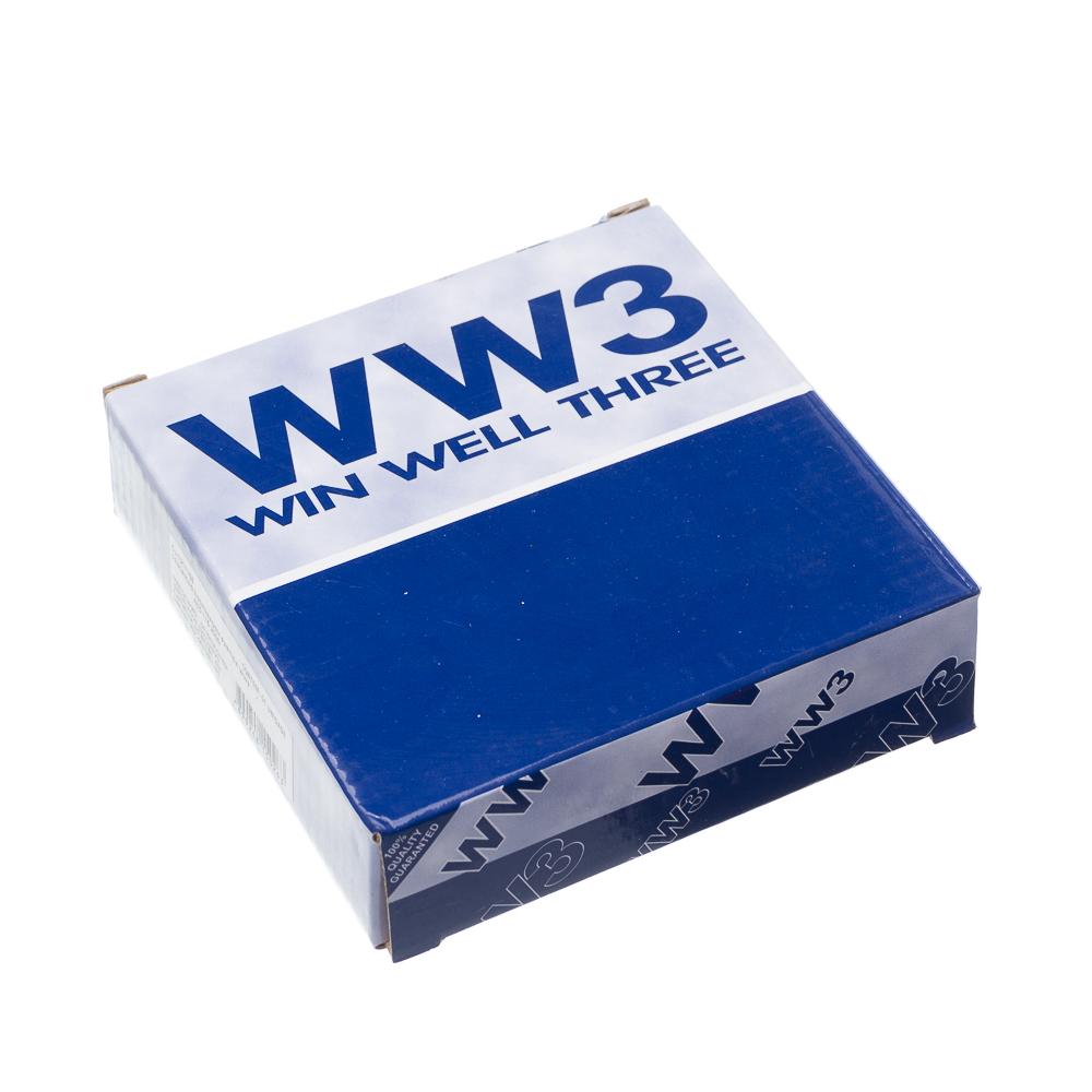 ENGRENAGEM PARTIDA (58D – DIAM. 58MM) WW3 NEO 115 2006/