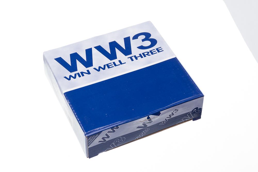 ENGRENAGEM PARTIDA (77D) WW3 CRYPTON 115 ED 2010/