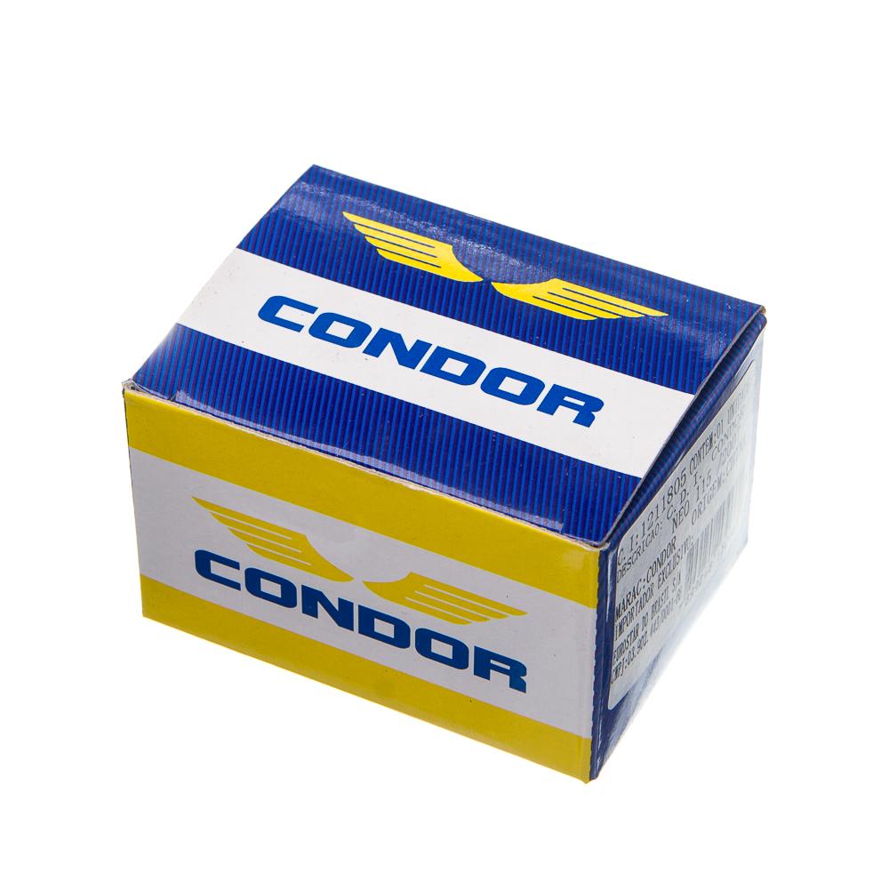 C.D.I. CONDOR NEO 115 /2007