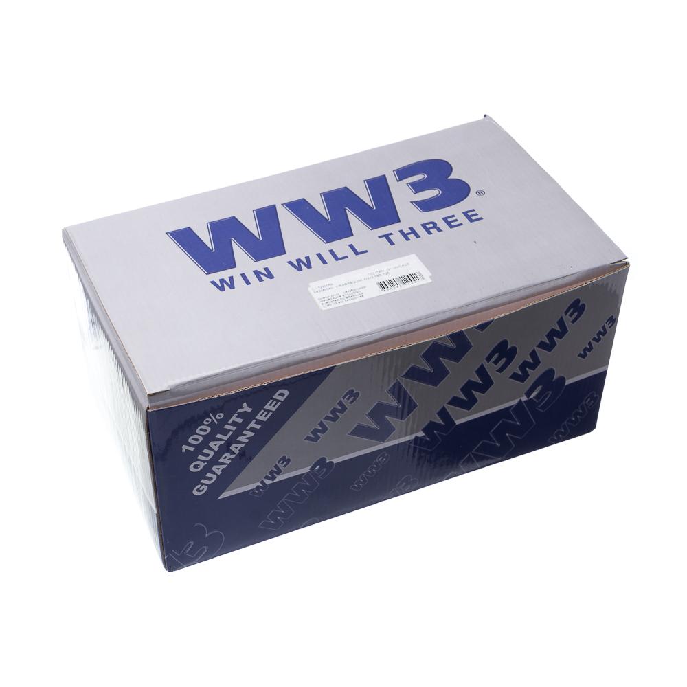 VIRABREQUIM WW3 YES 125