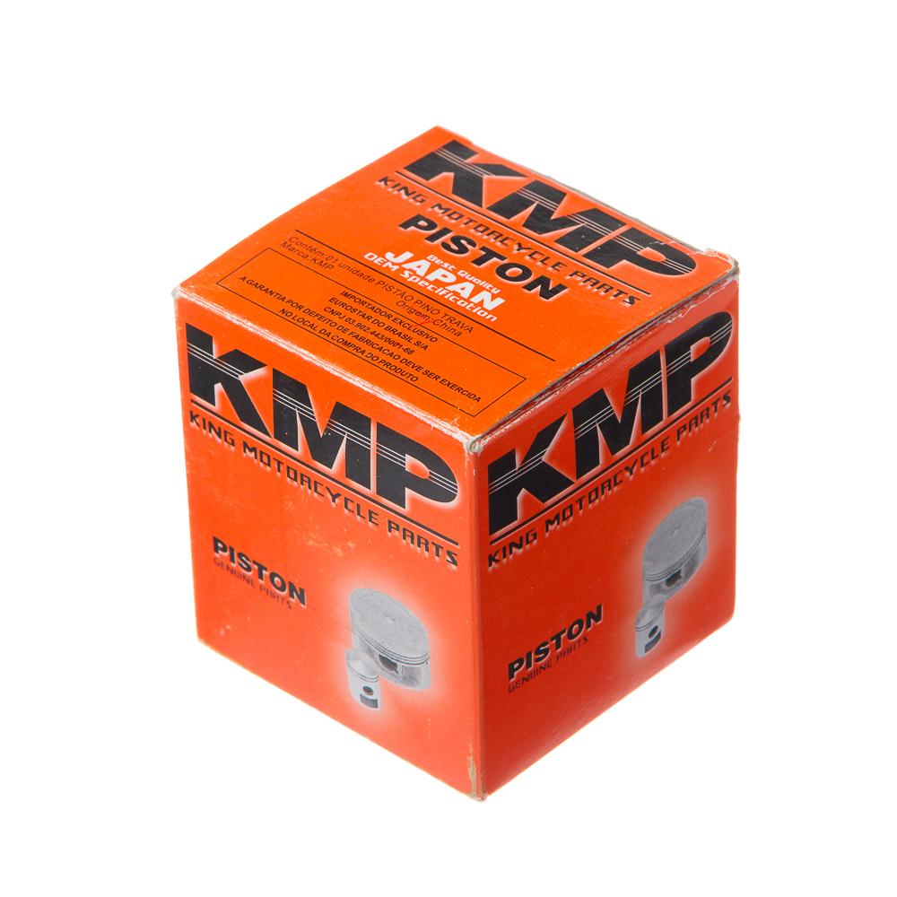PISTAO PINO/TRAVA KMP BURGMAN 125  STD