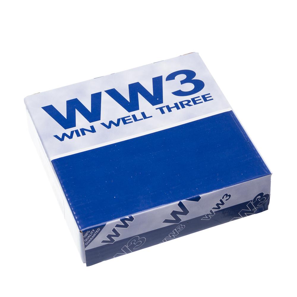 ENGRENAGEM PARTIDA (57D) WW3 BURGMAN 125 I 2011/