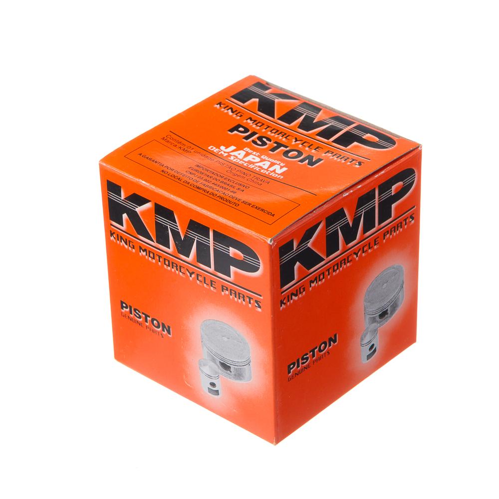 PISTAO PINO/TRAVA KMP AGRALLE 27.5 0.75