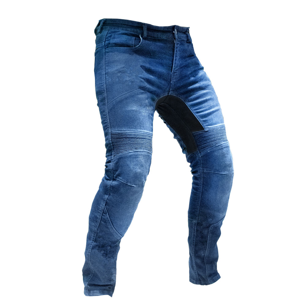 CALCA JEANS TEXX TURBO V2