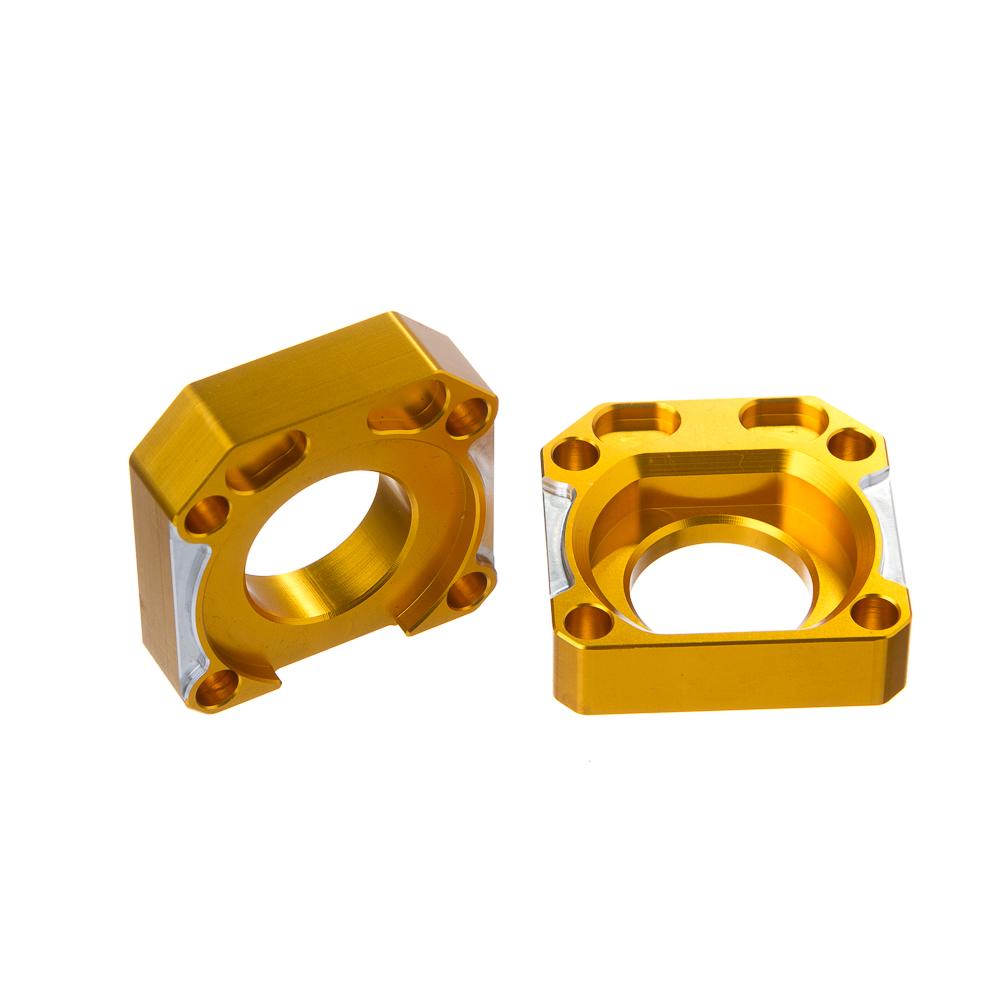 GUIA ESTICADOR CORREN. MOTO X SUZ-GSX-R600/750 04> GSXR1000
