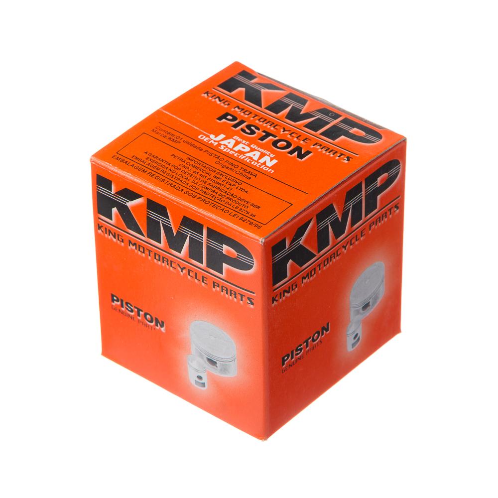 PISTAO PINO/TRAVA KMP PALIO 50 0.25
